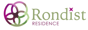 Residence Rondist